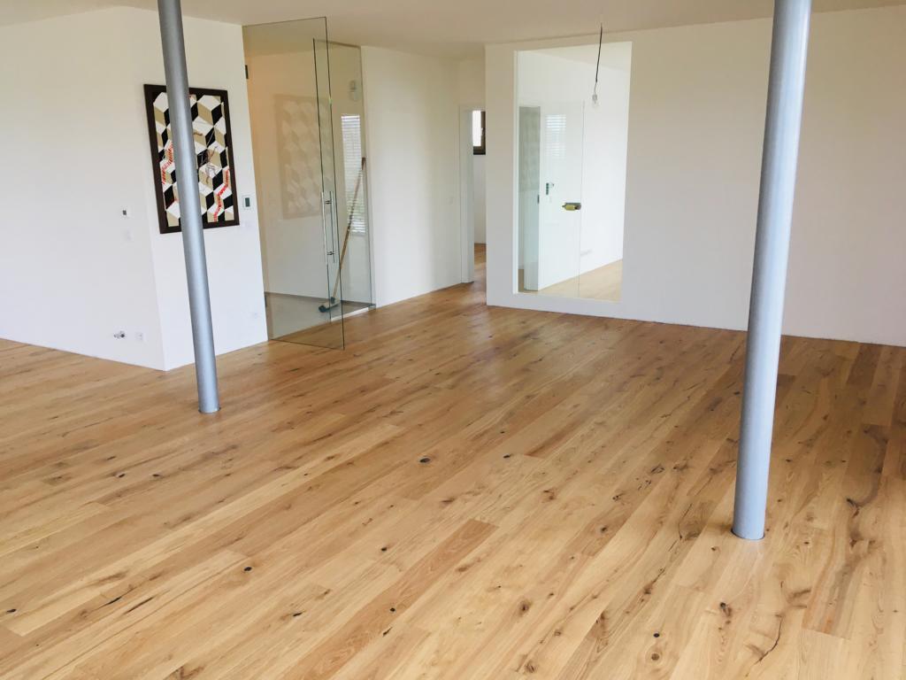 dubova-drevena-podlaha-terasy-valek (2)