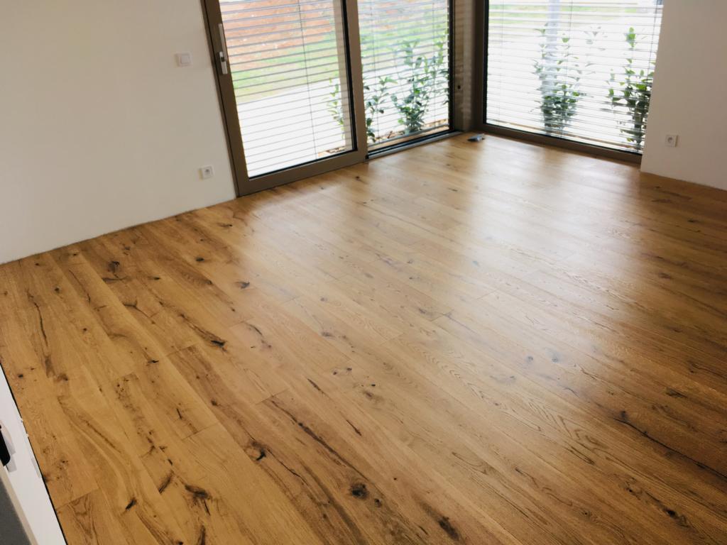 dubova-drevena-podlaha-terasy-valek (3)