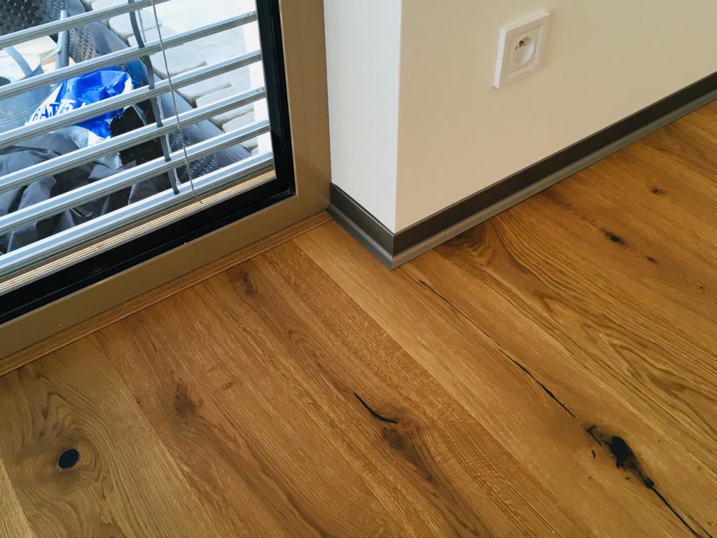 dubova-drevena-podlaha-terasy-valek (5)