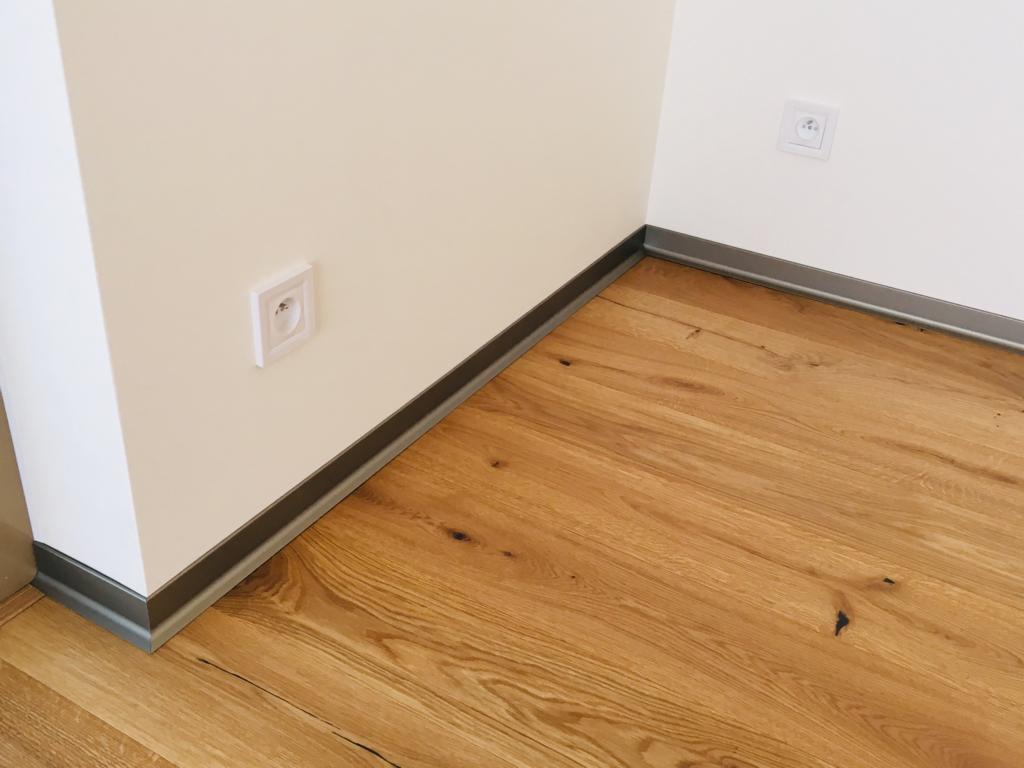 dubova-drevena-podlaha-terasy-valek (6)