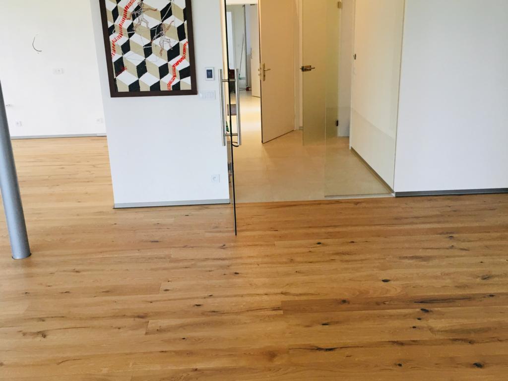 dubova-drevena-podlaha-terasy-valek (7)