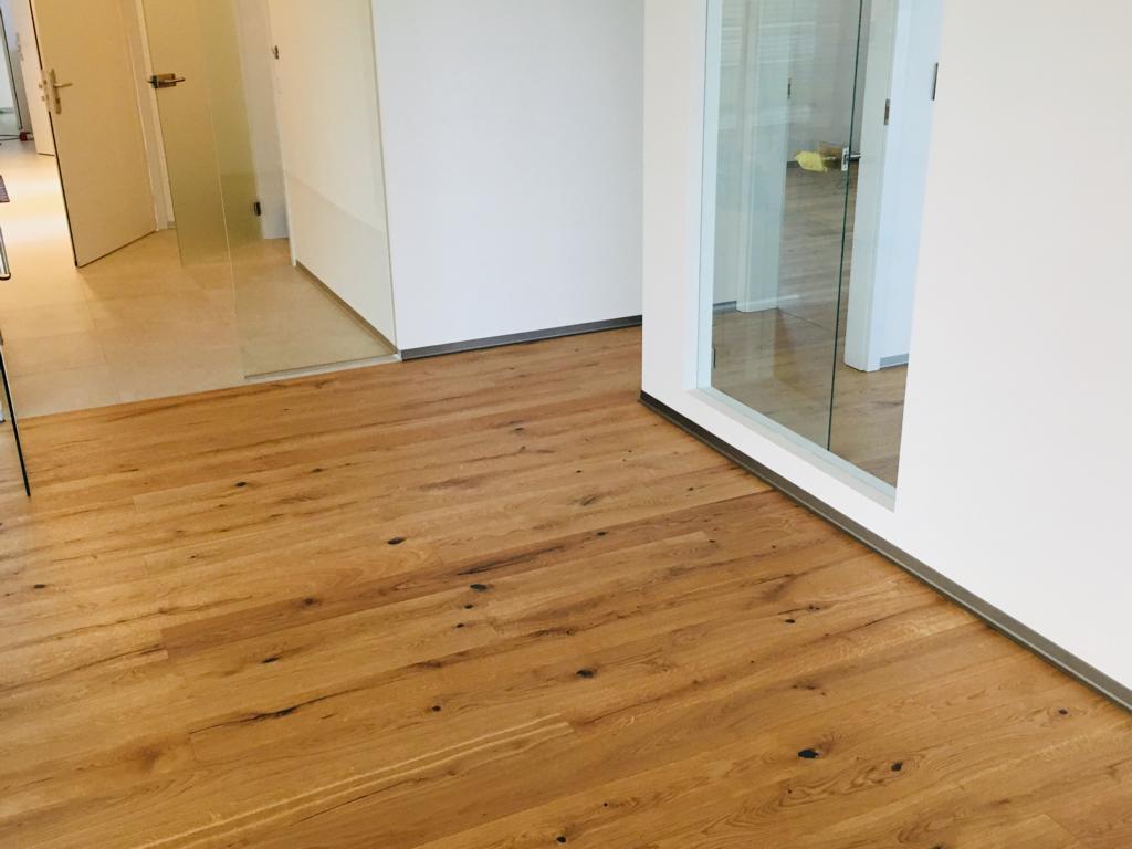 dubova-drevena-podlaha-terasy-valek (8)