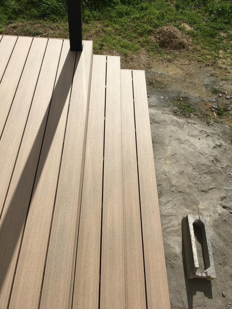 wpc-premium-forest-plus-cedar-terasy-valek (6)