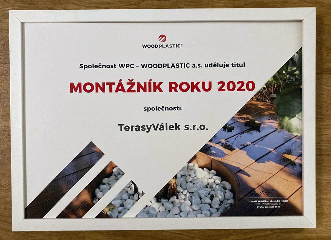 cena_montaznik_roku_terasyvalek